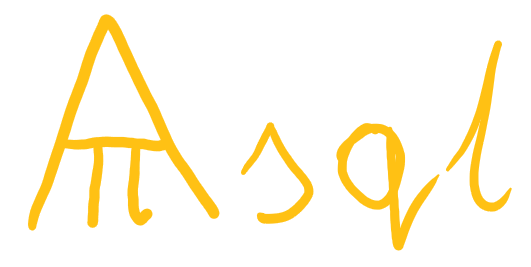 apisql-logo.png